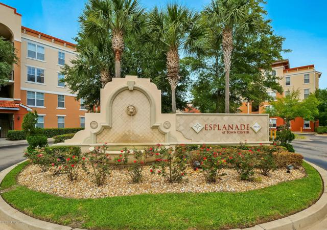 10435 Midtown Pkwy #231, Jacksonville, FL 32246 (MLS #999363) :: eXp Realty LLC | Kathleen Floryan