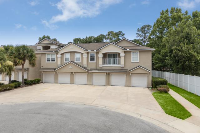 4251 Migration Dr 5-1, Jacksonville, FL 32257 (MLS #999369) :: The Hanley Home Team