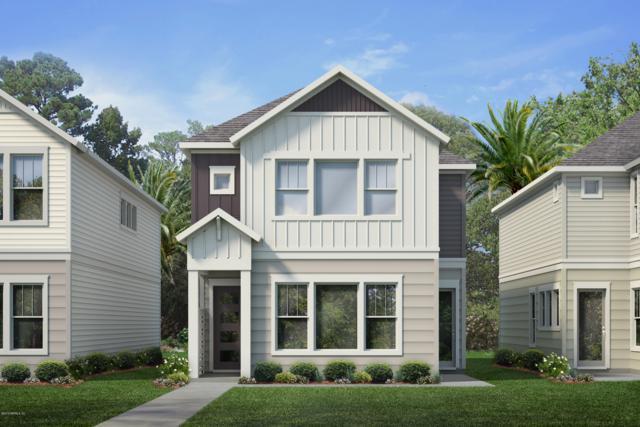 11333 Breakers Bay Way, Jacksonville, FL 32256 (MLS #999388) :: The Hanley Home Team