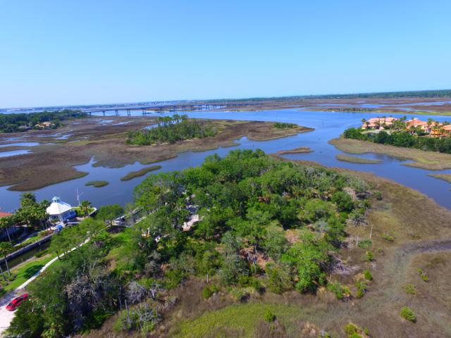 0 Shipwatch Dr, Jacksonville, FL 32225 (MLS #999390) :: Noah Bailey Real Estate Group