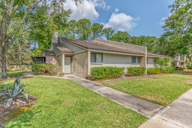3801 Crown Point Rd #1172, Jacksonville, FL 32257 (MLS #999406) :: eXp Realty LLC | Kathleen Floryan