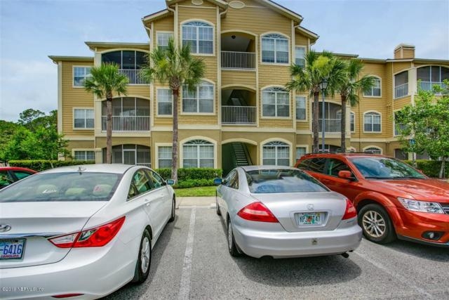 130 Old Town Pkwy #2301, St Augustine, FL 32084 (MLS #999441) :: The Every Corner Team | RE/MAX Watermarke