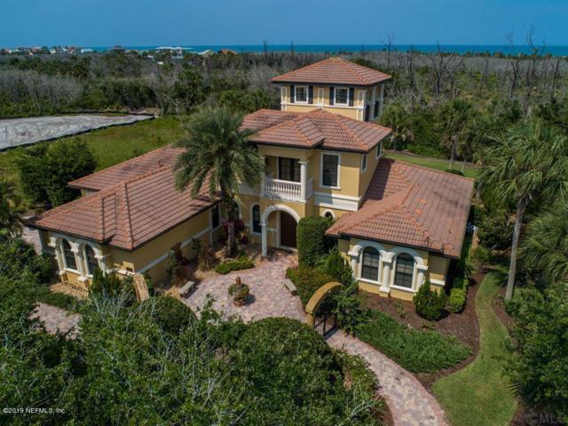 76 Ocean Oaks Ln, Palm Coast, FL 32137 (MLS #999472) :: Berkshire Hathaway HomeServices Chaplin Williams Realty