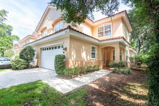 95152 Elderberry Ln, Fernandina Beach, FL 32034 (MLS #999476) :: The Hanley Home Team