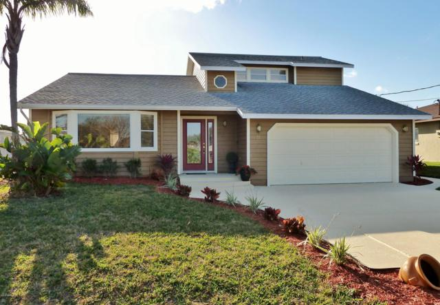 38 Cortes Ct, Palm Coast, FL 32137 (MLS #999497) :: EXIT Real Estate Gallery