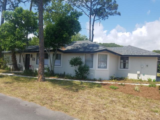 1426 7TH St S, Jacksonville Beach, FL 32250 (MLS #999582) :: Young & Volen   Ponte Vedra Club Realty
