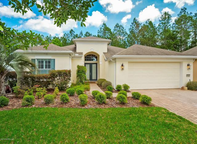 9165 Rosewater Ln, Jacksonville, FL 32256 (MLS #999602) :: 97Park