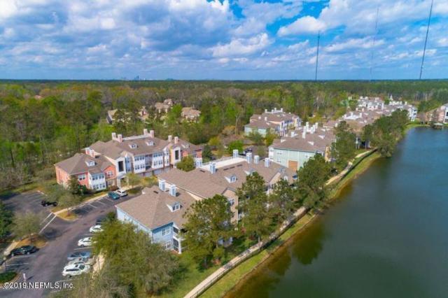 8550 Touchton Rd #1228, Jacksonville, FL 32216 (MLS #999619) :: The Hanley Home Team