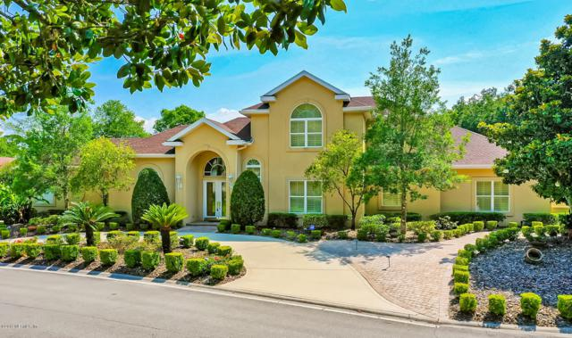8182 Countryside Rd, Jacksonville, FL 32256 (MLS #999622) :: Noah Bailey Real Estate Group