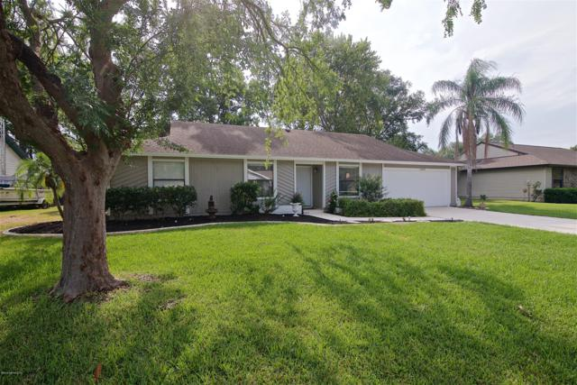 11012 Frisco Ln, Jacksonville, FL 32257 (MLS #999629) :: EXIT Real Estate Gallery