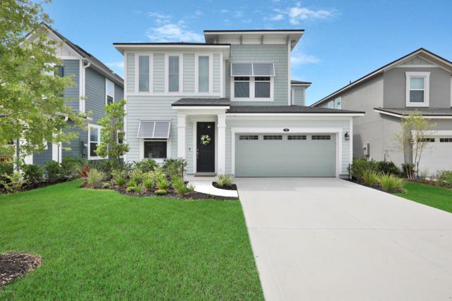 70 Tarklin Rd, St Johns, FL 32259 (MLS #999652) :: Noah Bailey Real Estate Group