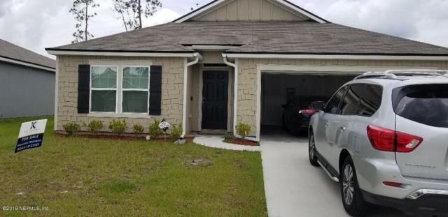 2006 Tyson Lake Dr, Jacksonville, FL 32221 (MLS #999670) :: The Hanley Home Team