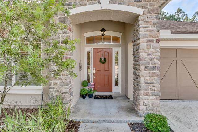 1471 Shadow Creek Dr, Orange Park, FL 32065 (MLS #999674) :: Noah Bailey Real Estate Group