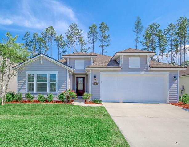 78 Lochnagar Mountain Dr, St Johns, FL 32259 (MLS #999743) :: 97Park