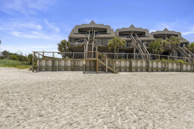 8850 Old A1a #9, St Augustine, FL 32080 (MLS #999752) :: Young & Volen | Ponte Vedra Club Realty