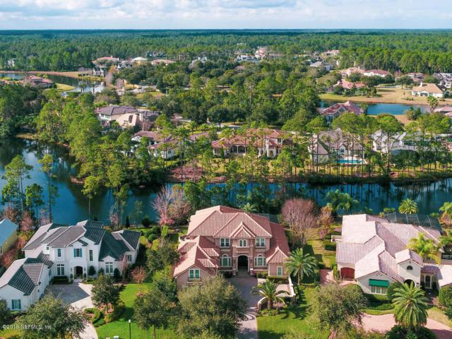5232 Tallulah Lake Ct, Jacksonville, FL 32224 (MLS #999753) :: Young & Volen | Ponte Vedra Club Realty