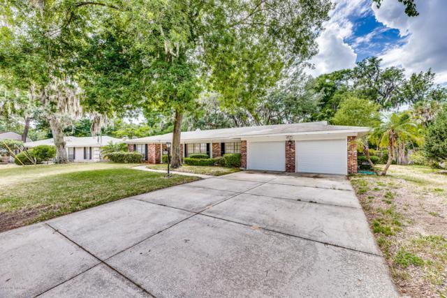 4004 Heath Rd, Jacksonville, FL 32277 (MLS #999759) :: Noah Bailey Real Estate Group
