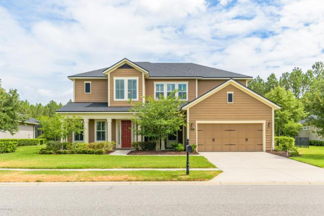 107 Wellwood Ave, St Johns, FL 32259 (MLS #999784) :: EXIT Real Estate Gallery