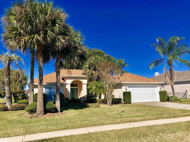 161 Crossroad Lakes Dr, Ponte Vedra Beach, FL 32082 (MLS #999821) :: Young & Volen | Ponte Vedra Club Realty