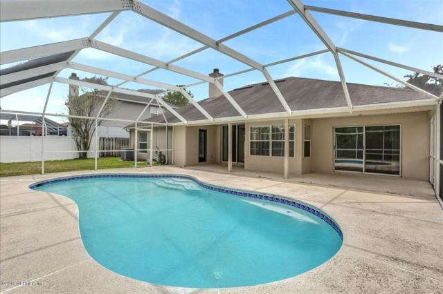 440 Bridgeview Ter, St Johns, FL 32259 (MLS #999843) :: Ponte Vedra Club Realty | Kathleen Floryan