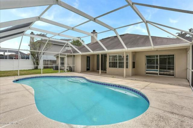 440 Bridgeview Ter, St Johns, FL 32259 (MLS #999843) :: Young & Volen | Ponte Vedra Club Realty
