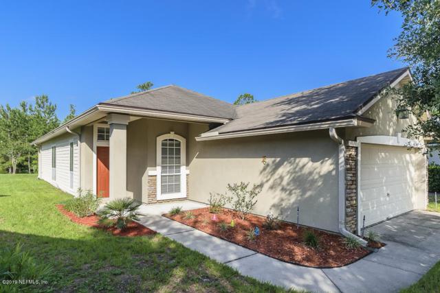 3537 Pebble Stone Ct, Orange Park, FL 32065 (MLS #999884) :: Ancient City Real Estate