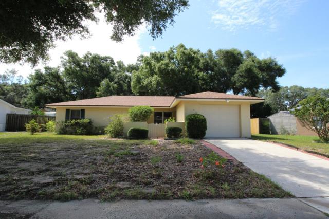 1109 Dorado Dr, St Augustine, FL 32086 (MLS #999889) :: The Hanley Home Team