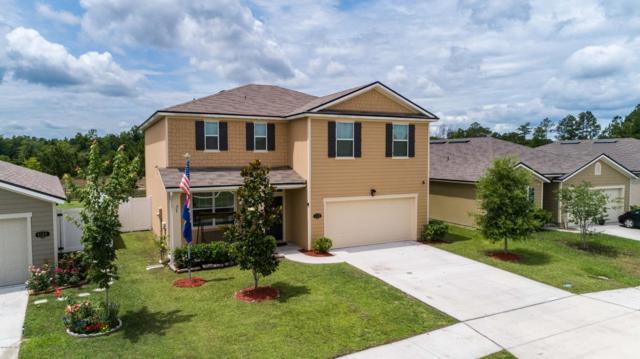 4138 Great Falls Loop, Middleburg, FL 32068 (MLS #999958) :: EXIT Real Estate Gallery