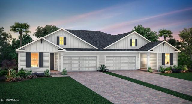 2901 Lucena Ln, Jacksonville, FL 32246 (MLS #999974) :: Noah Bailey Real Estate Group