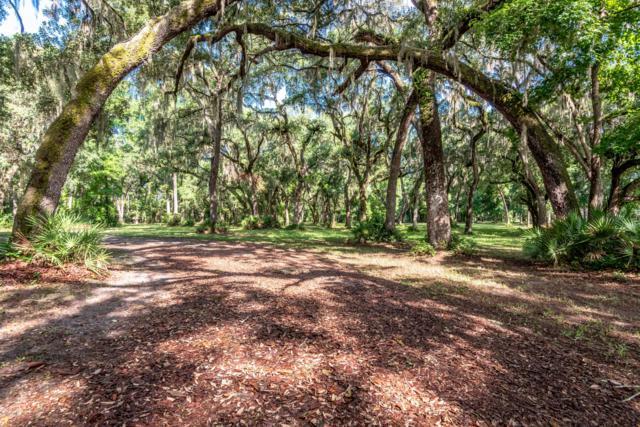 4759 Gadara Rd, Keystone Heights, FL 32656 (MLS #999988) :: The Hanley Home Team