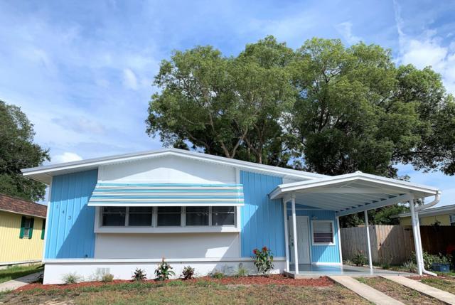 143 Shores Blvd, St Augustine, FL 32086 (MLS #999999) :: The Hanley Home Team
