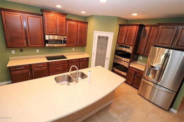 4118 Grayfield Ln, Orange Park, FL 32065 (MLS #938204) :: EXIT Real Estate Gallery