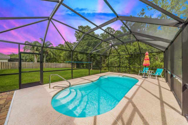 14555 Falling Waters Dr, Jacksonville, FL 32258 (MLS #1000182) :: Noah Bailey Real Estate Group
