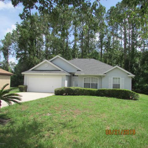 10612 Scottsdale Ct, Jacksonville, FL 32222 (MLS #1000302) :: The Hanley Home Team