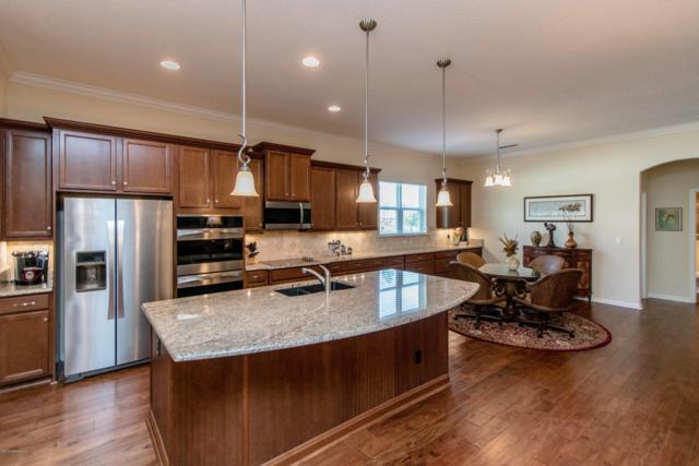 1862 Sugar Maple Rd, Fleming Island, FL 32003 (MLS #1000344) :: The Every Corner Team | RE/MAX Watermarke