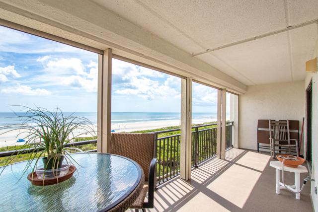 7780 A1a #310, St Augustine, FL 32080 (MLS #1000454) :: Young & Volen | Ponte Vedra Club Realty