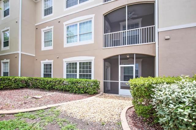 7990 Baymeadows Rd E #717, Jacksonville, FL 32256 (MLS #1000526) :: 97Park