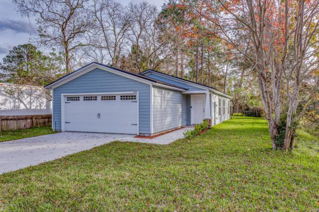 3502 Phyllis St, Jacksonville, FL 32205 (MLS #1000548) :: The Hanley Home Team