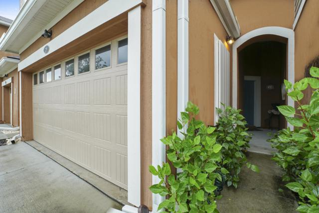 29 La Paz Way, St Augustine, FL 32092 (MLS #1000620) :: Florida Homes Realty & Mortgage