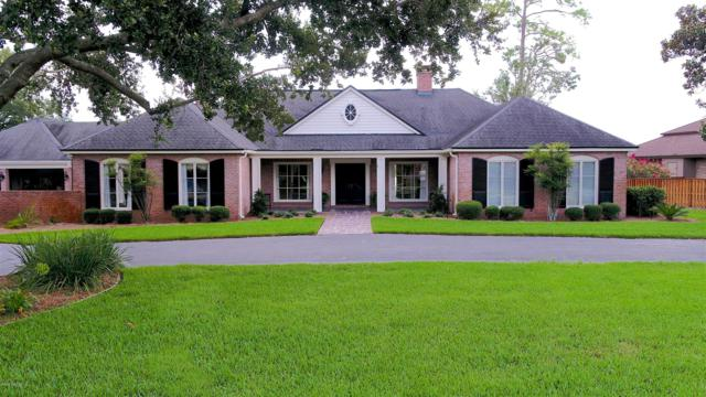 8059 Hollyridge Rd, Jacksonville, FL 32256 (MLS #1000627) :: eXp Realty LLC | Kathleen Floryan