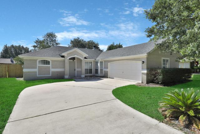2959 Swaps Ct, GREEN COVE SPRINGS, FL 32043 (MLS #1000700) :: Florida Homes Realty & Mortgage