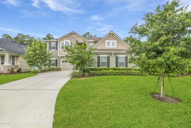 14360 Garden Gate Dr, Jacksonville, FL 32258 (MLS #1000744) :: Robert Adams | Round Table Realty