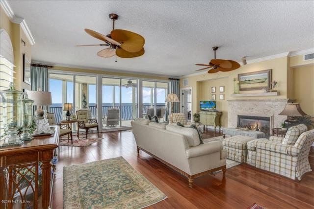 140 Serenata Dr #131, Ponte Vedra Beach, FL 32082 (MLS #1000874) :: EXIT Real Estate Gallery