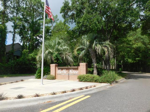 6178 Belle Rive Ct, Jacksonville, FL 32256 (MLS #1000966) :: EXIT Real Estate Gallery