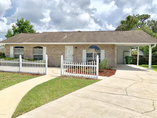6107 W 3RD Manor, Palatka, FL 32177 (MLS #1001132) :: 97Park