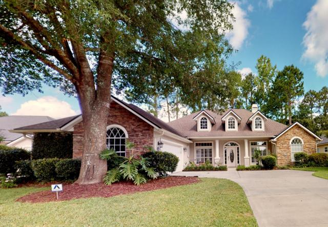 86511 N Hampton Club Way, Fernandina Beach, FL 32034 (MLS #1001186) :: CrossView Realty