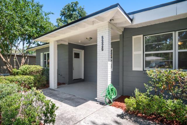 5326 Glenwood Ave, Jacksonville, FL 32205 (MLS #1001209) :: The Hanley Home Team