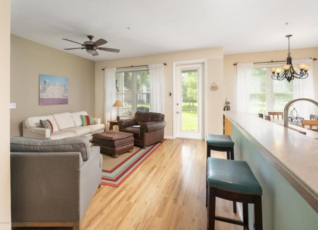 13364 Beach Blvd #703, Jacksonville, FL 32224 (MLS #1001932) :: EXIT Real Estate Gallery