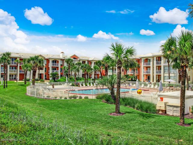 6170 A1a S #212, St Augustine, FL 32080 (MLS #1002011) :: EXIT Real Estate Gallery