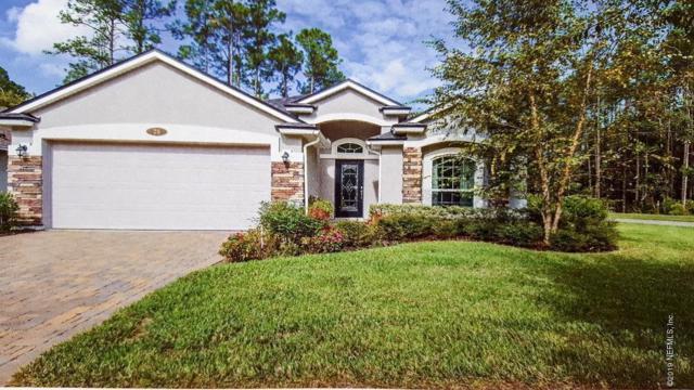 28 Wayside Ln, Jacksonville, FL 32081 (MLS #1002111) :: Ponte Vedra Club Realty | Kathleen Floryan